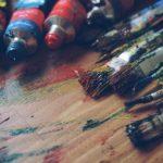 Top Blogs That Teach Us About Art - Post Thumbnail